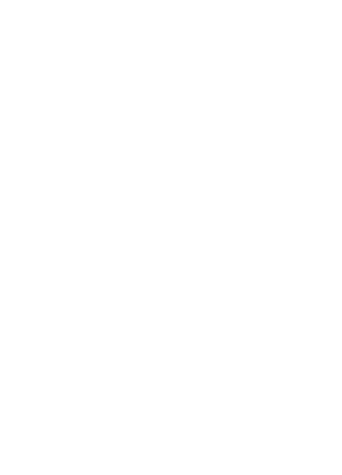 Refugee Ball